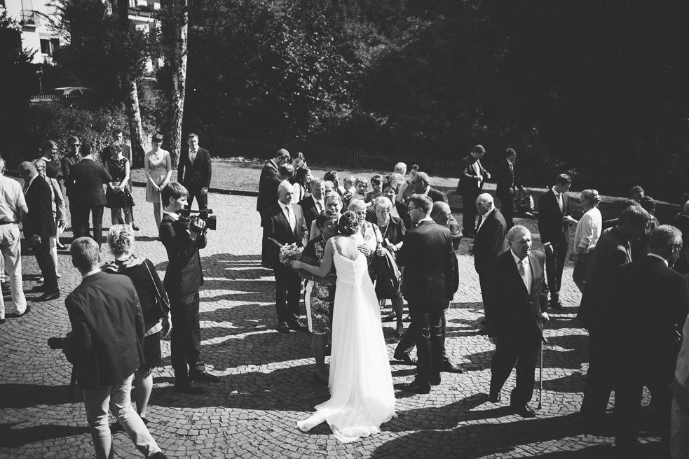 Hochzeitsreportage NRW J&P byFlorinMiuti (129)