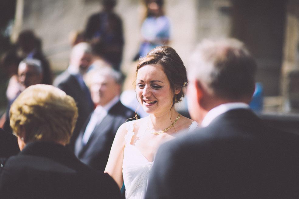 Hochzeitsreportage NRW J&P byFlorinMiuti (130)