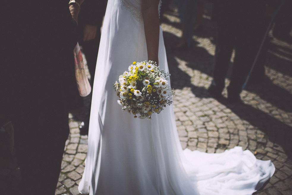 Hochzeitsreportage NRW J&P byFlorinMiuti (131)