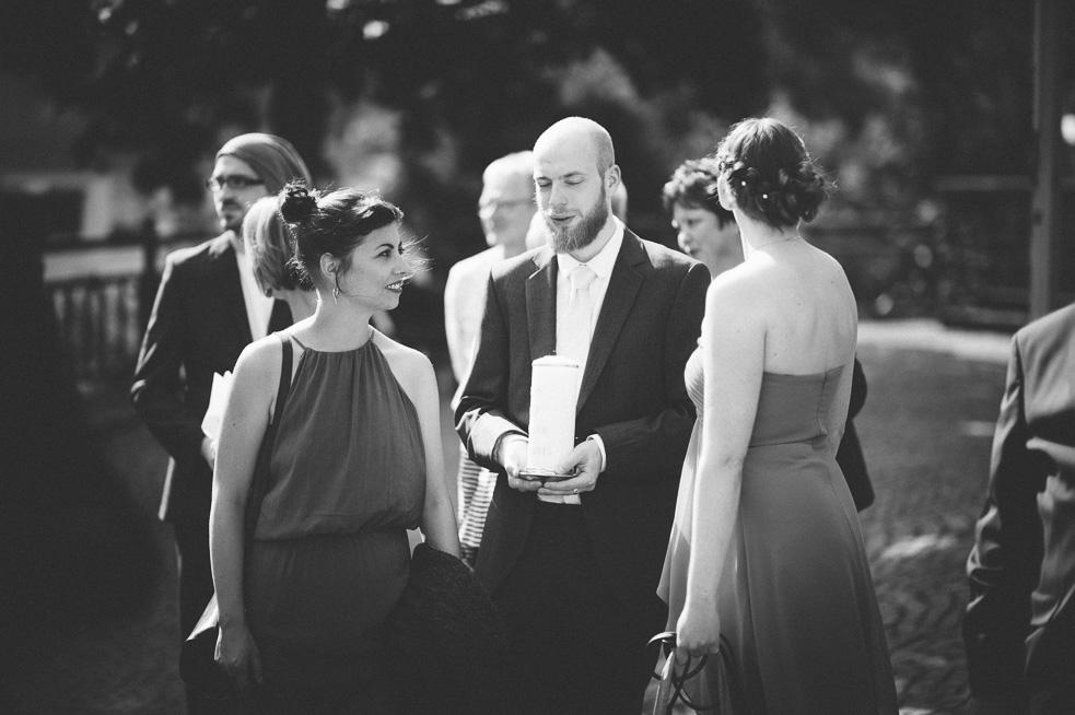 Hochzeitsreportage NRW J&P byFlorinMiuti (132)