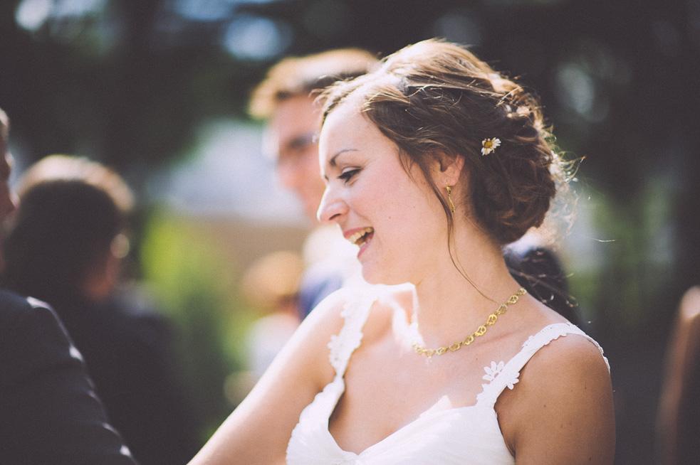 Hochzeitsreportage NRW J&P byFlorinMiuti (133)