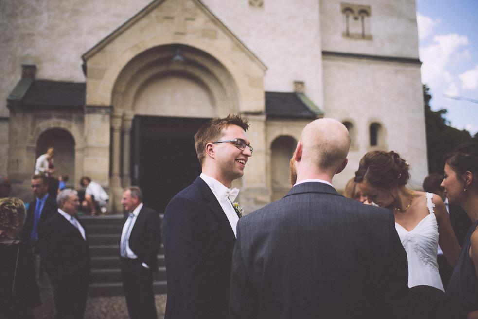 Hochzeitsreportage NRW J&P byFlorinMiuti (135)