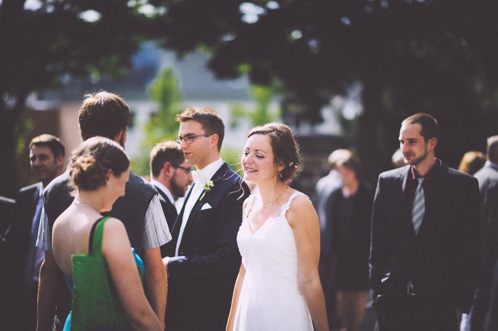 Hochzeitsreportage NRW J&P byFlorinMiuti (136)