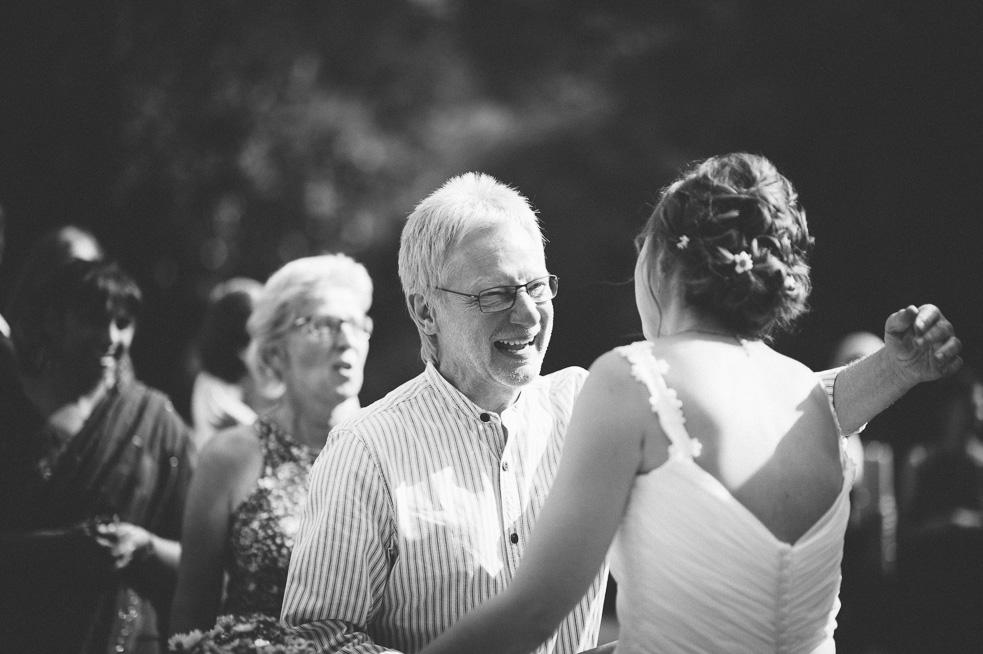 Hochzeitsreportage NRW J&P byFlorinMiuti (137)
