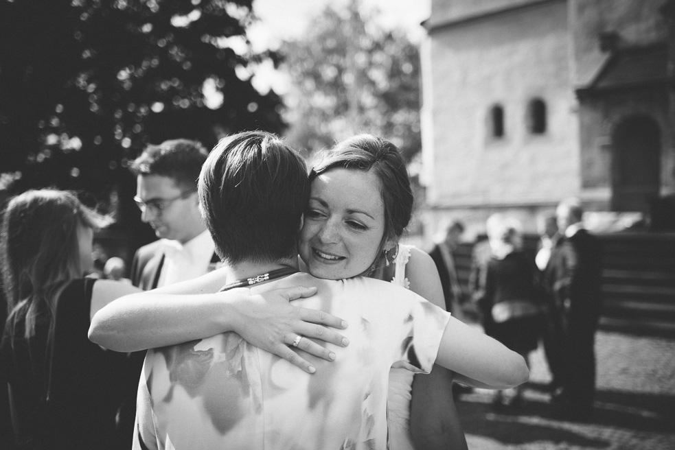 Hochzeitsreportage NRW J&P byFlorinMiuti (138)