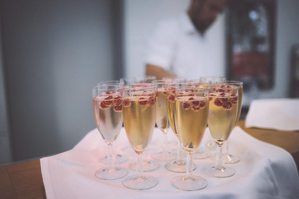 Hochzeitsreportage NRW J&P byFlorinMiuti (140)