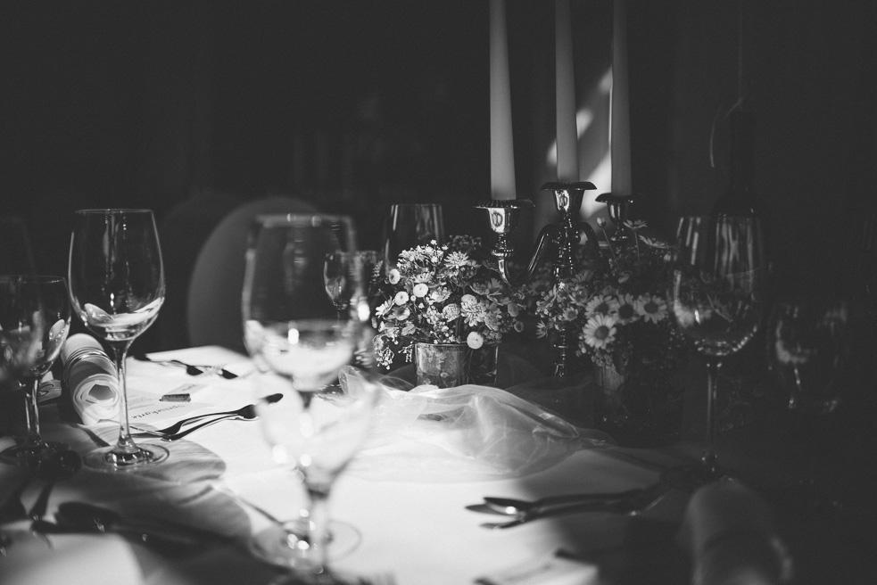 Hochzeitsreportage NRW J&P byFlorinMiuti (142)