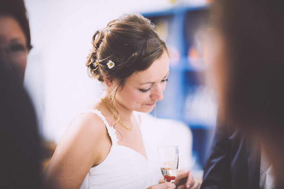 Hochzeitsreportage NRW J&P byFlorinMiuti (149)