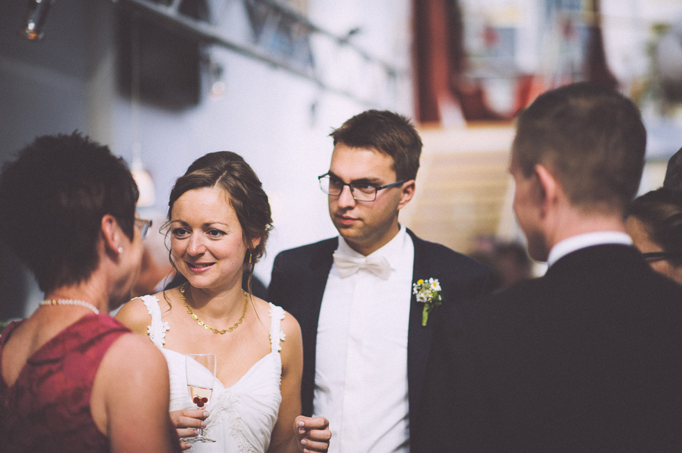 Hochzeitsreportage NRW J&P byFlorinMiuti (150)