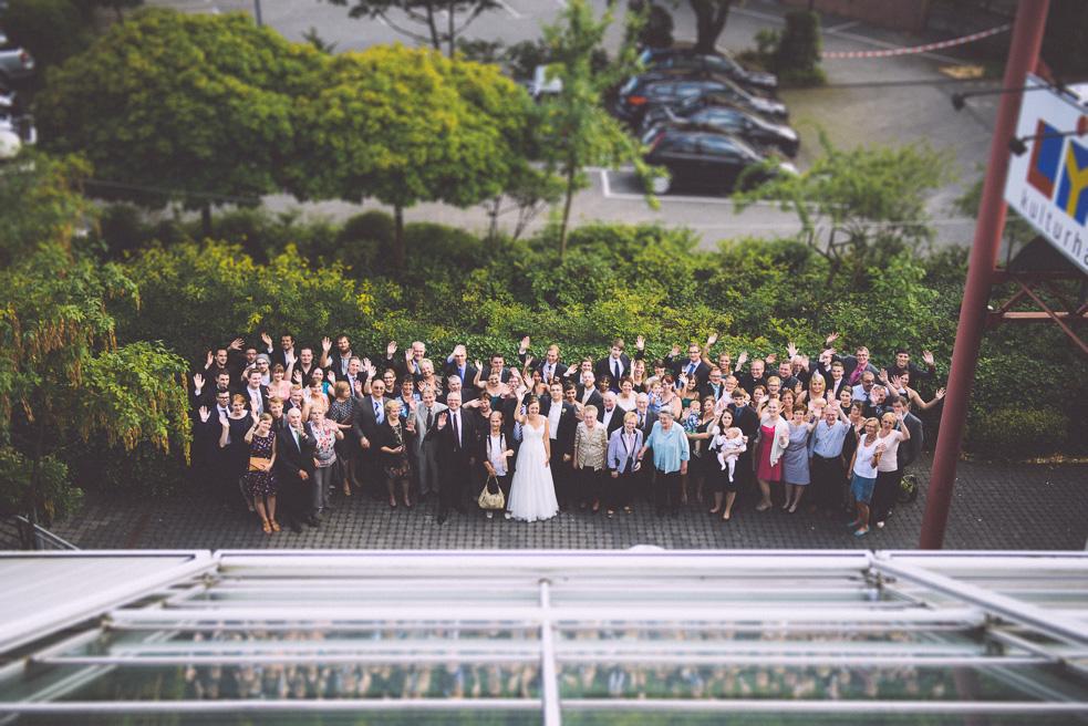 Hochzeitsreportage NRW J&P byFlorinMiuti (151)