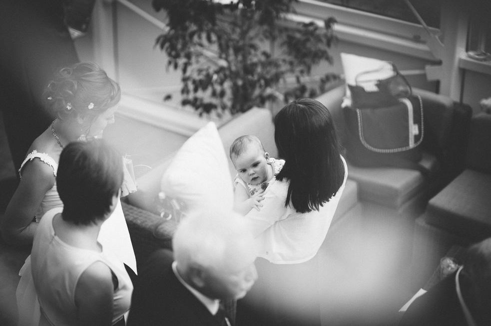 Hochzeitsreportage NRW J&P byFlorinMiuti (156)
