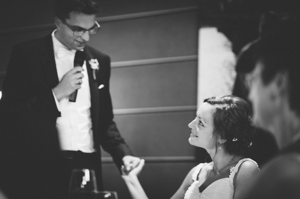 Hochzeitsreportage NRW J&P byFlorinMiuti (163)