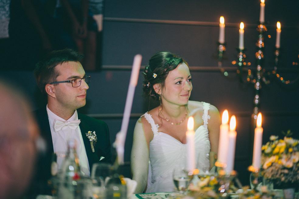 Hochzeitsreportage NRW J&P byFlorinMiuti (166)