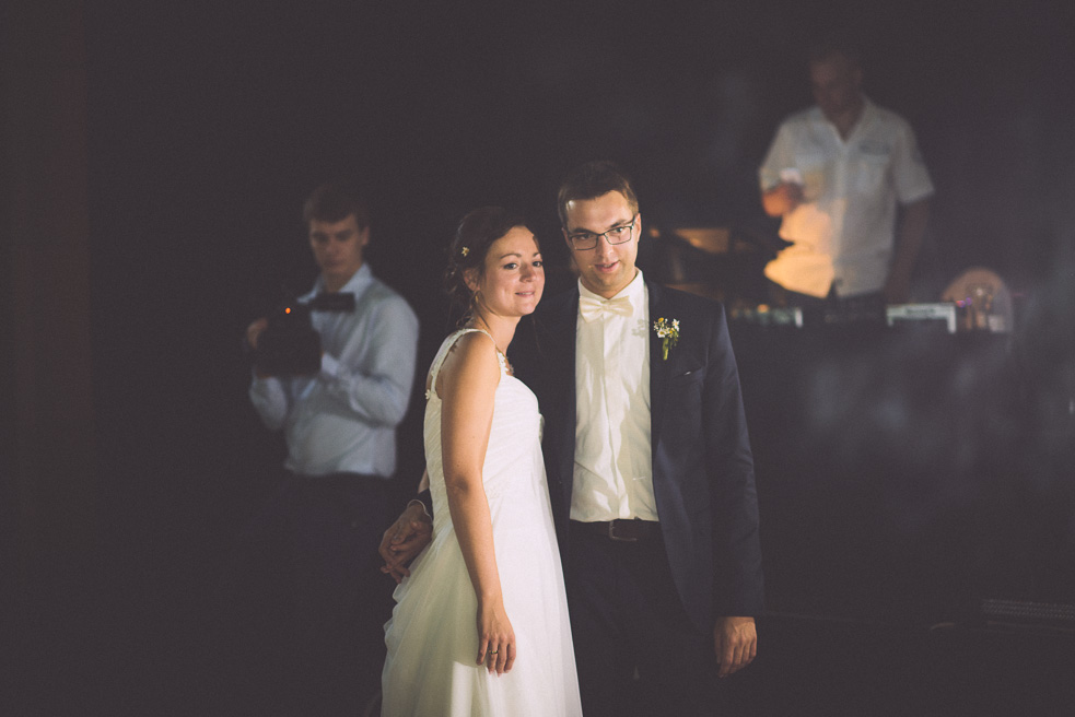 Hochzeitsreportage NRW J&P byFlorinMiuti (168)