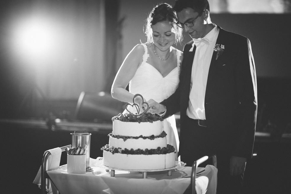 Hochzeitsreportage NRW J&P byFlorinMiuti (169)