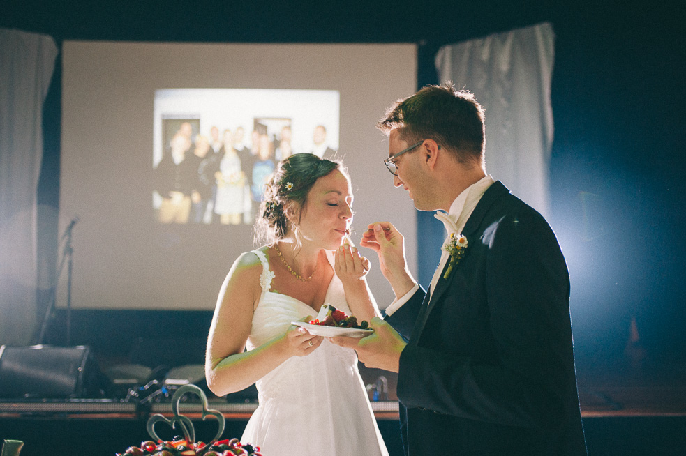 Hochzeitsreportage NRW J&P byFlorinMiuti (170)