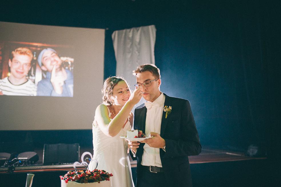 Hochzeitsreportage NRW J&P byFlorinMiuti (171)
