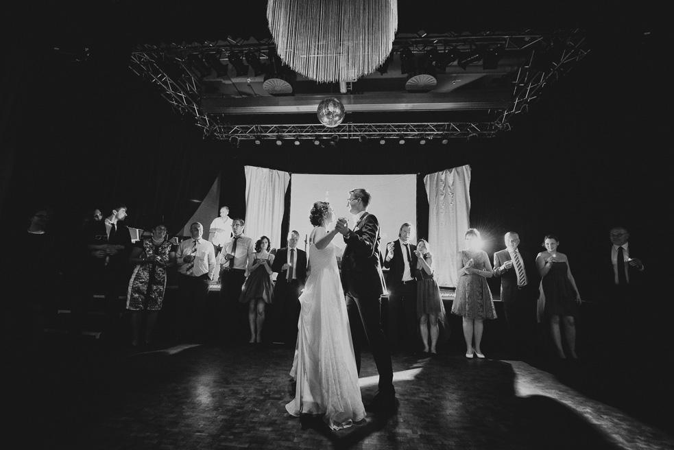 Hochzeitsreportage NRW J&P byFlorinMiuti (173)
