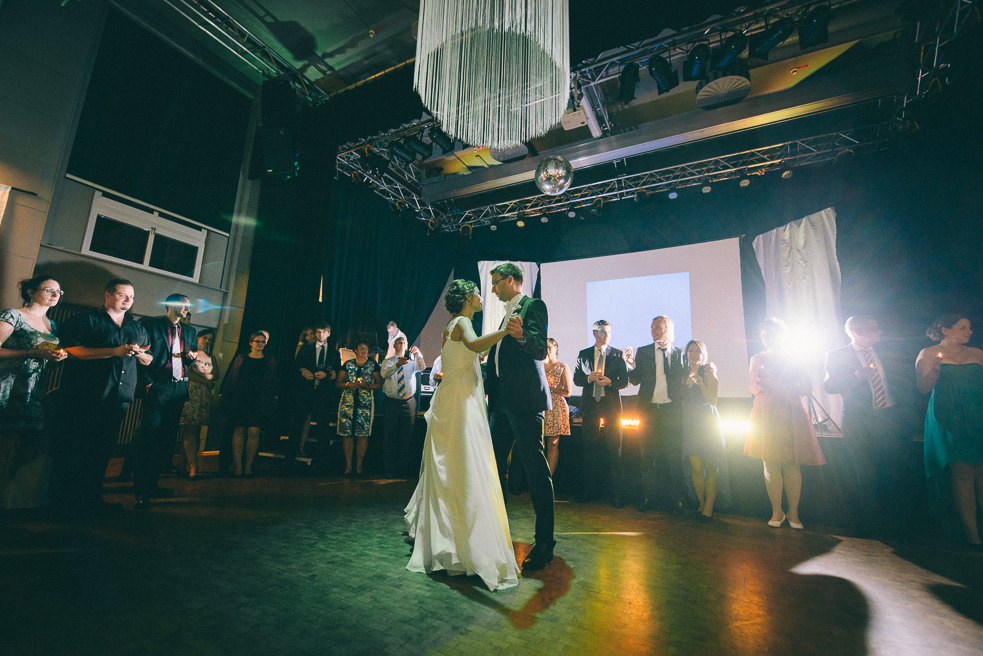 Hochzeitsreportage NRW J&P byFlorinMiuti (174)