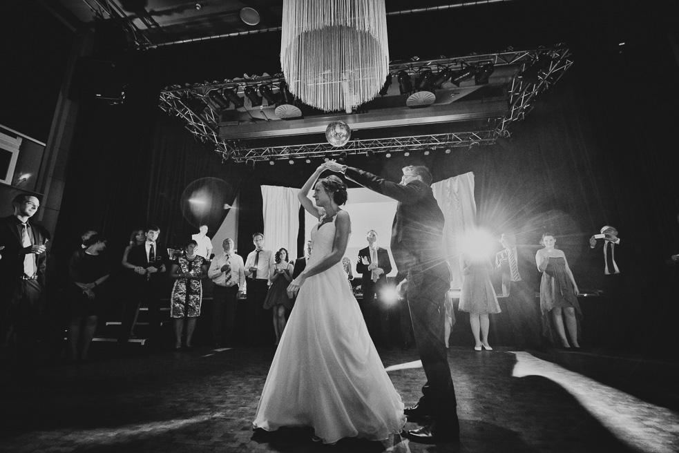 Hochzeitsreportage NRW J&P byFlorinMiuti (175)