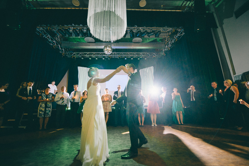 Hochzeitsreportage NRW J&P byFlorinMiuti (176)