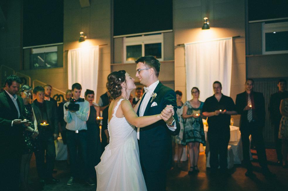Hochzeitsreportage NRW J&P byFlorinMiuti (177)