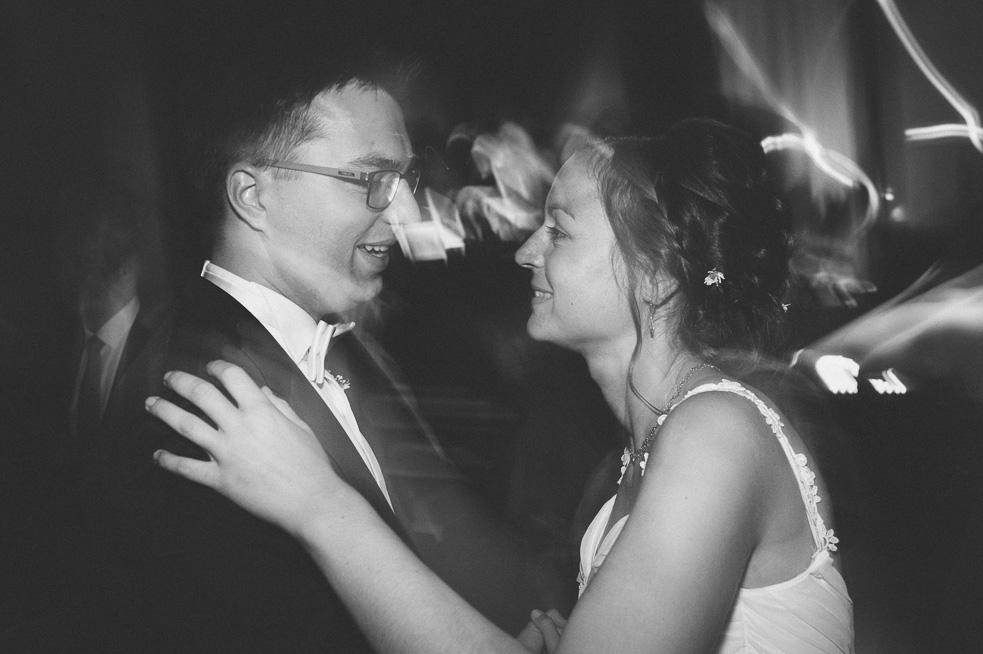 Hochzeitsreportage NRW J&P byFlorinMiuti (180)
