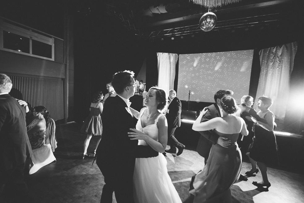 Hochzeitsreportage NRW J&P byFlorinMiuti (182)