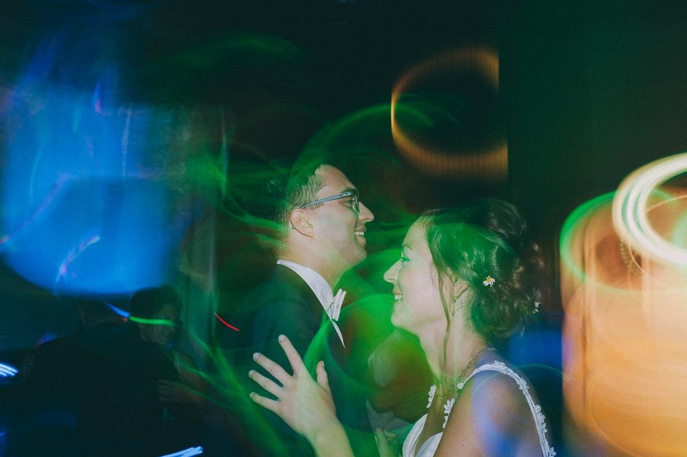Hochzeitsreportage NRW J&P byFlorinMiuti (183)
