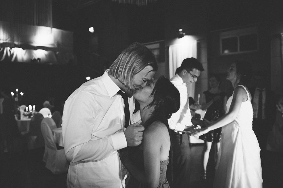 Hochzeitsreportage NRW J&P byFlorinMiuti (187)