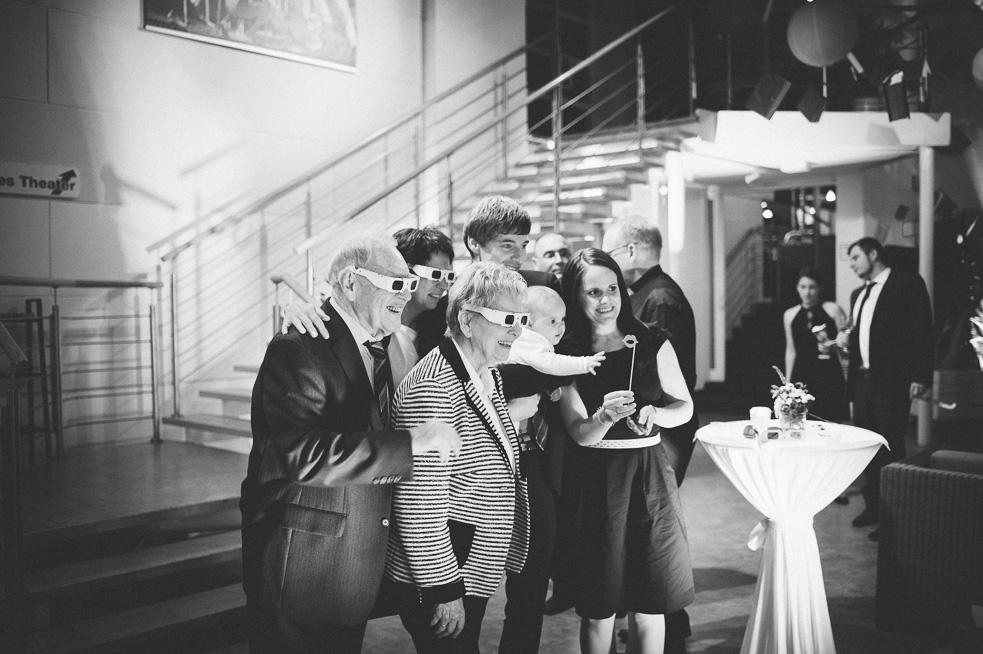 Hochzeitsreportage NRW J&P byFlorinMiuti (191)