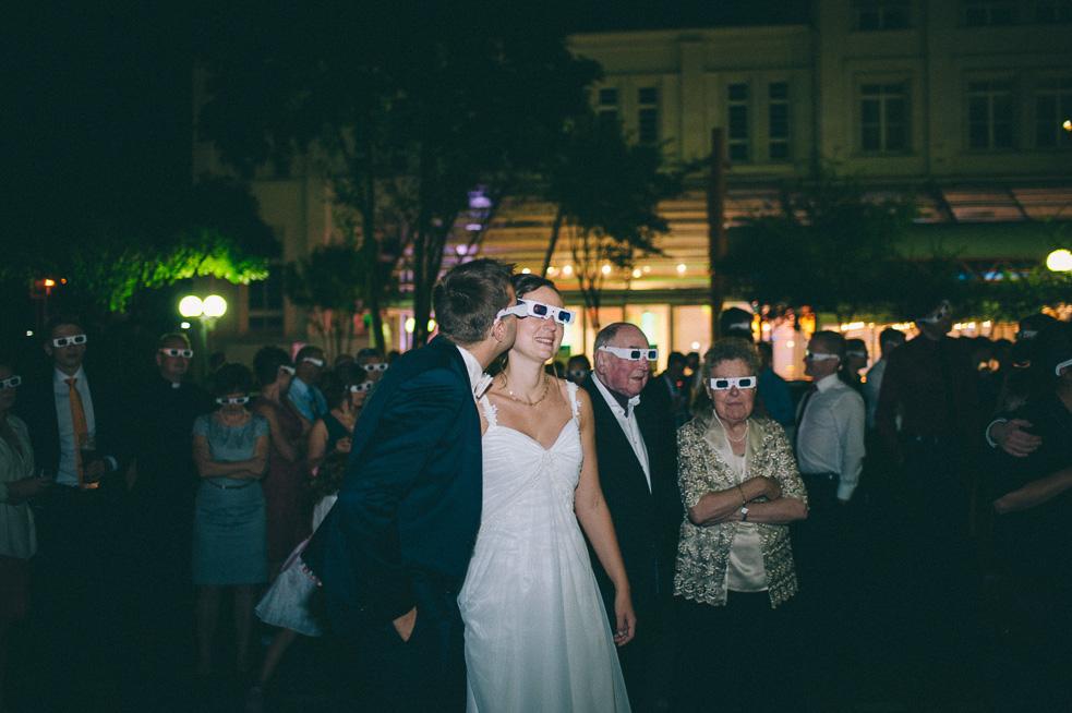Hochzeitsreportage NRW J&P byFlorinMiuti (192)