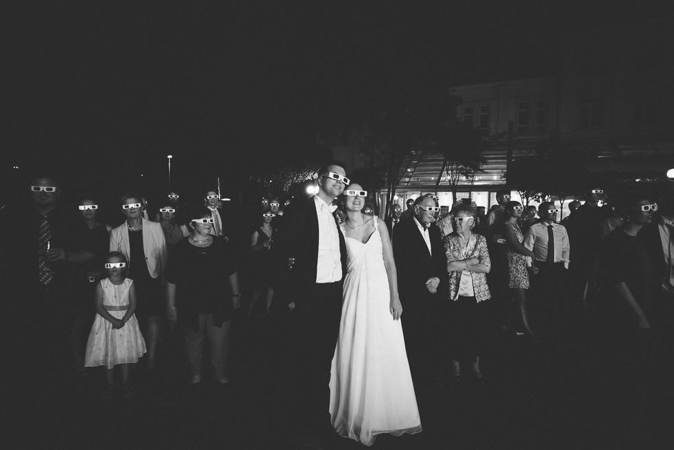 Hochzeitsreportage NRW J&P byFlorinMiuti (194)