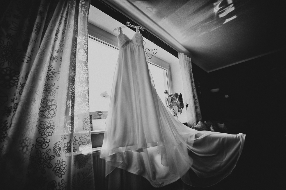 Hochzeitsreportage NRW J&P byFlorinMiuti (32)