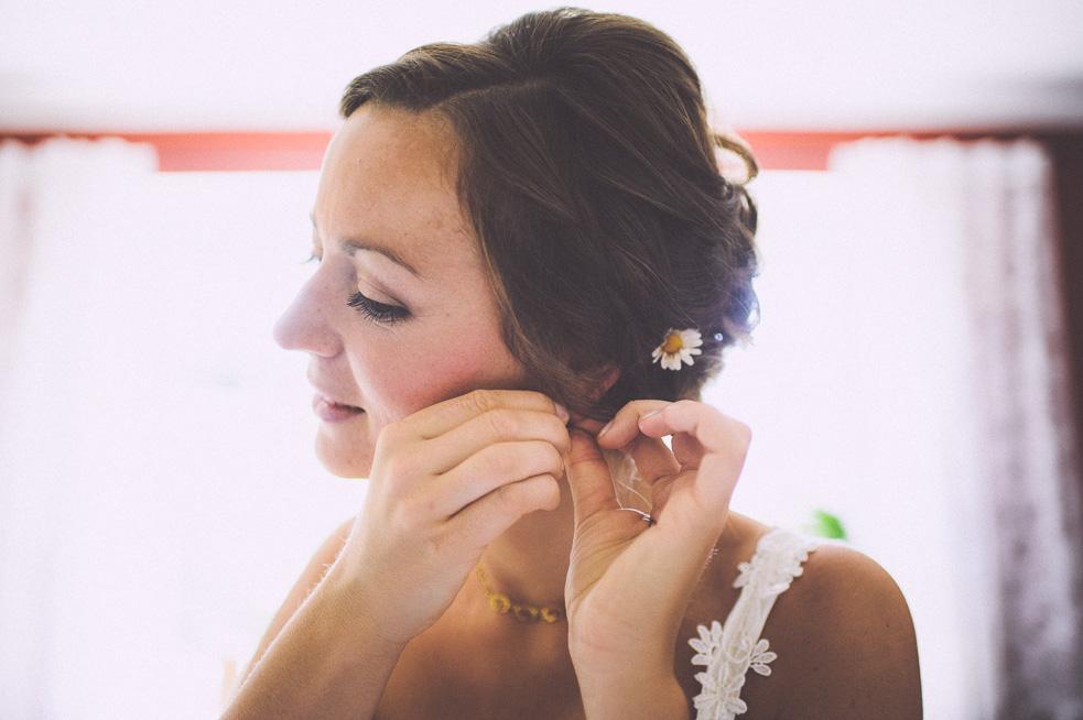 Hochzeitsreportage NRW J&P byFlorinMiuti (40)