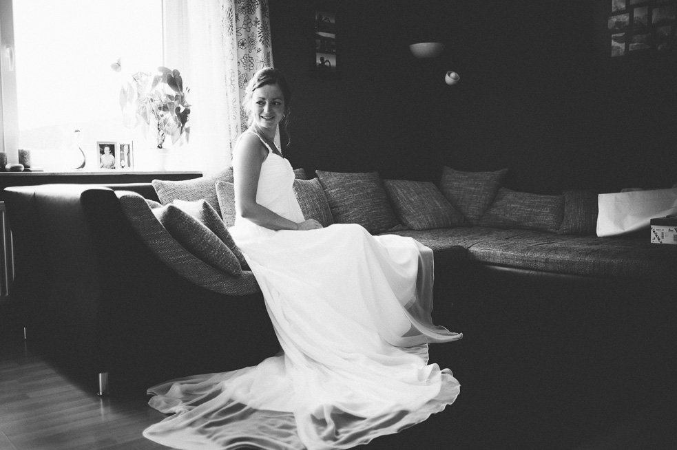 Hochzeitsreportage NRW J&P byFlorinMiuti (42)