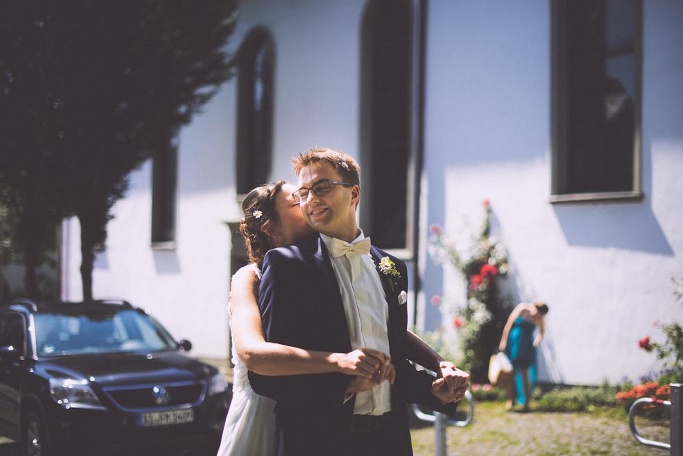 Hochzeitsreportage NRW J&P byFlorinMiuti (45)