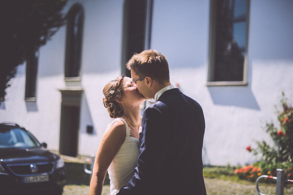 Hochzeitsreportage NRW J&P byFlorinMiuti (46)