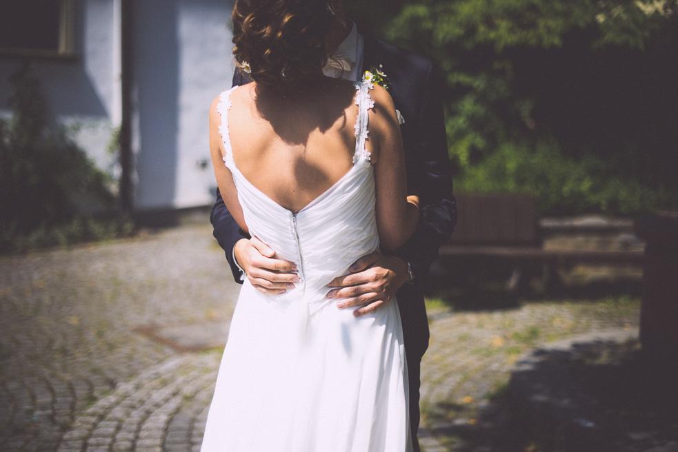Hochzeitsreportage NRW J&P byFlorinMiuti (47)