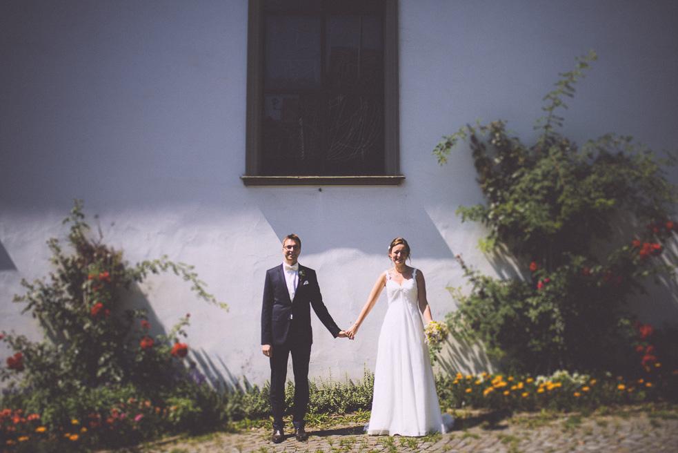 Hochzeitsreportage NRW J&P byFlorinMiuti (49)