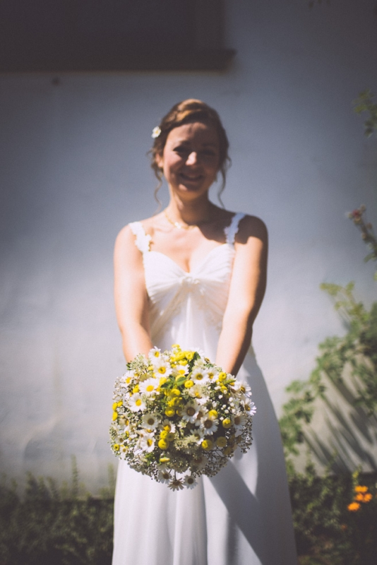 Hochzeitsreportage NRW J&P byFlorinMiuti (51)