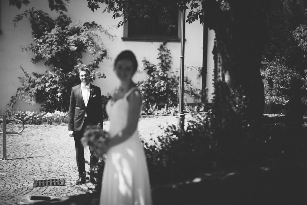 Hochzeitsreportage NRW J&P byFlorinMiuti (52)