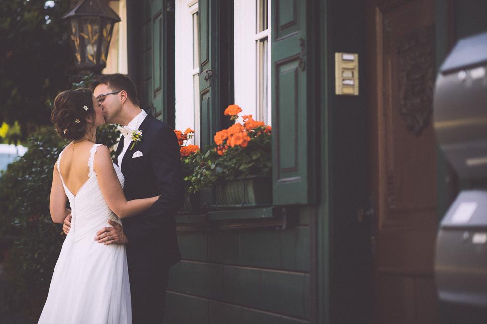 Hochzeitsreportage NRW J&P byFlorinMiuti (54)