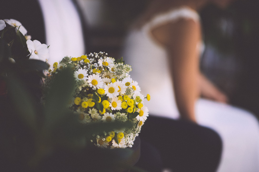 Hochzeitsreportage NRW J&P byFlorinMiuti (56)
