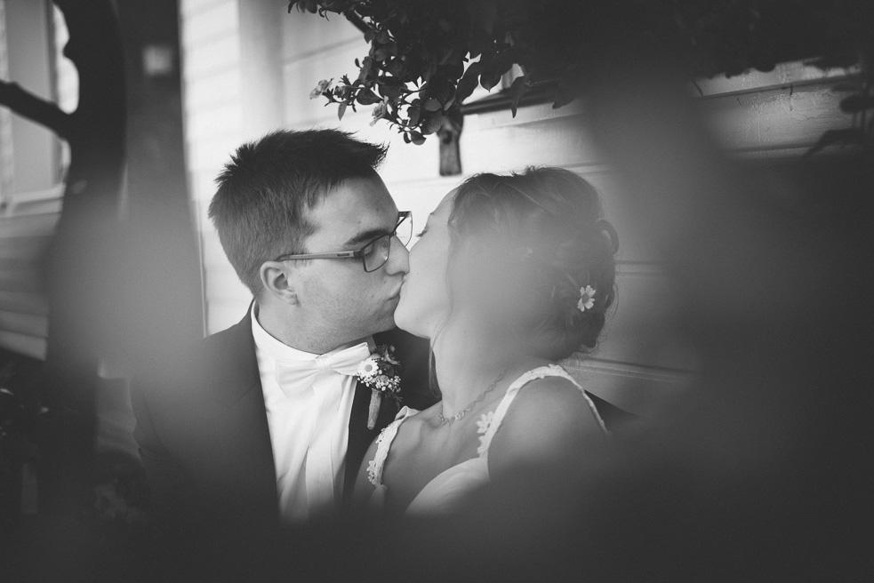 Hochzeitsreportage NRW J&P byFlorinMiuti (57)