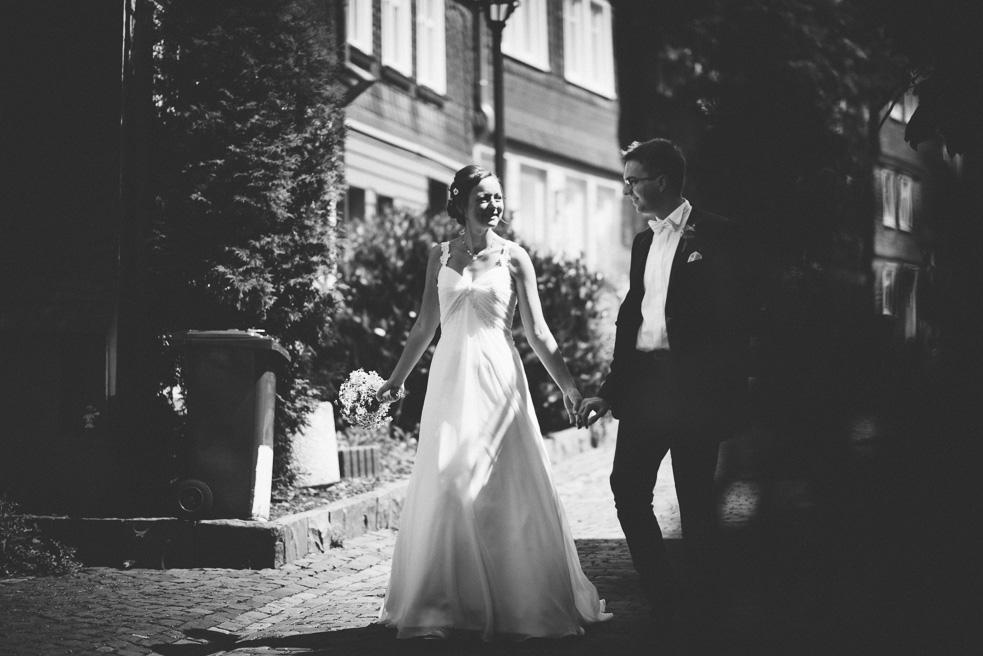 Hochzeitsreportage NRW J&P byFlorinMiuti (60)
