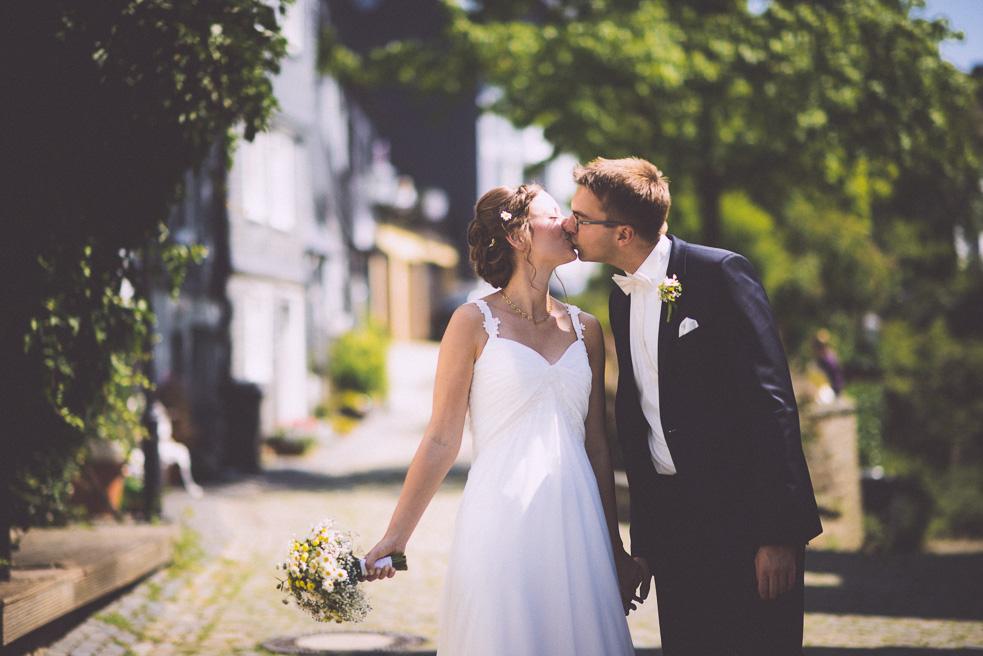 Hochzeitsreportage NRW J&P byFlorinMiuti (61)