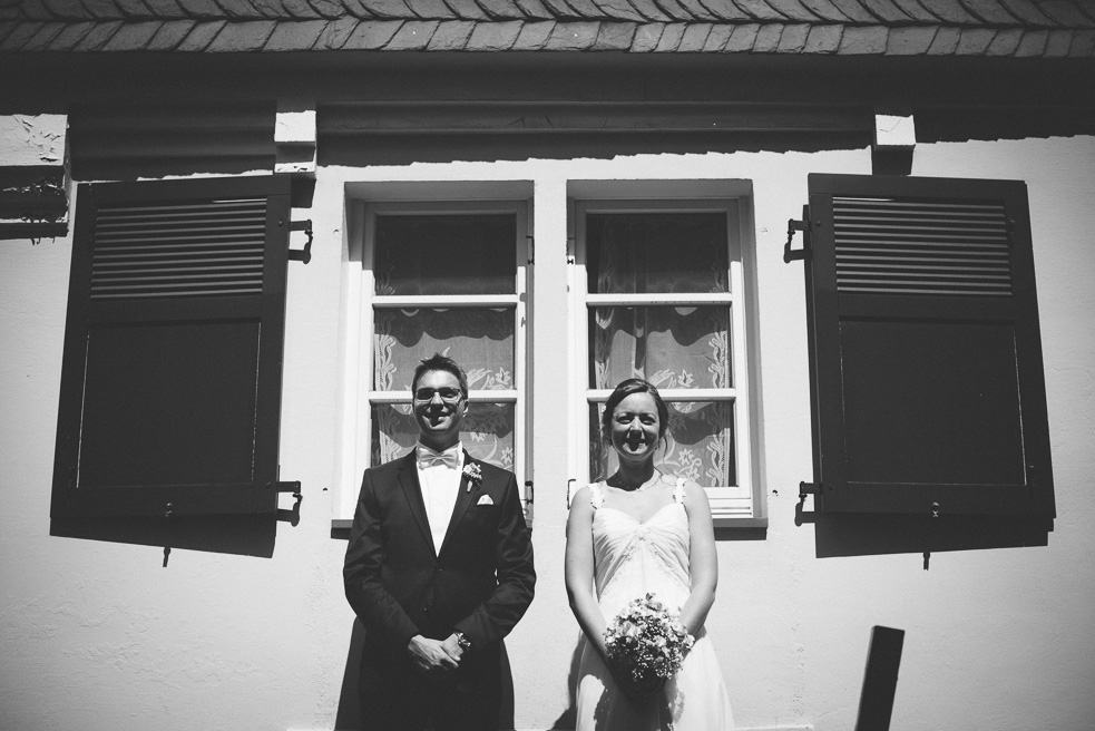Hochzeitsreportage NRW J&P byFlorinMiuti (62)