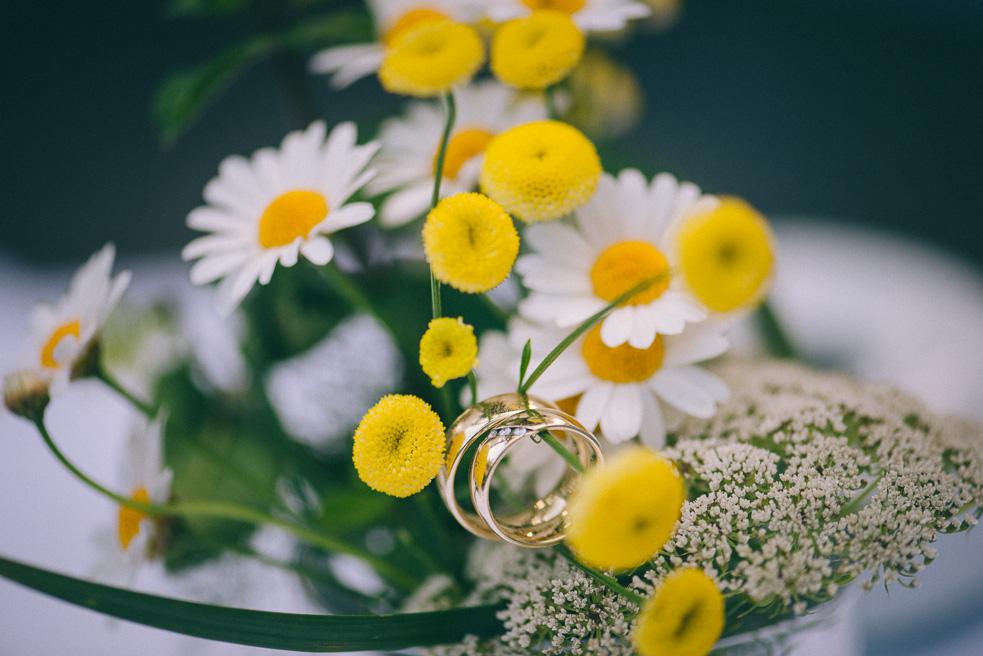 Hochzeitsreportage NRW J&P byFlorinMiuti (63)