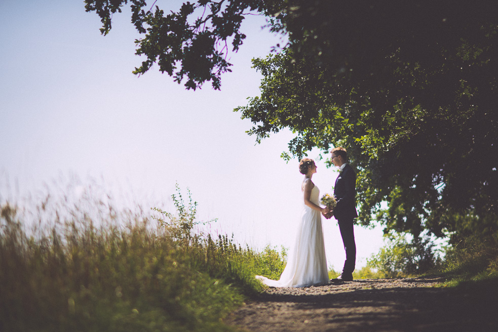 Hochzeitsreportage NRW J&P byFlorinMiuti (64)